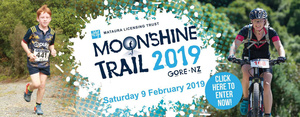 MLT Moonshine Trail